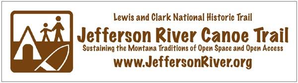 JCRT Banner.